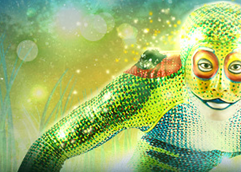 Restaurants offer 15% off with Cirque du Soleil tickets