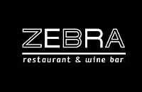 Zebra offers $34 three-course dinner throughout January