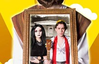 Theater reviews: <i>End Days, Goodnight Moon</i>