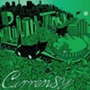 CD Review: Curren$y's Pilot Talk