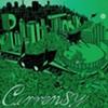 CD Review: Curren$y's Pilot Talk