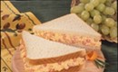The State of North Carolina vs. pimento cheese