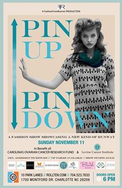 pinup_pindown_3_lrg_jpeg-magnum.jpg