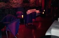 Plaza Midwood welcomes Volume lounge
