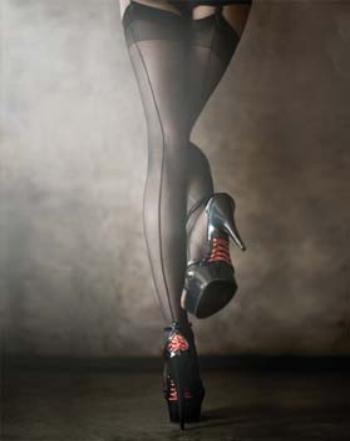 pleasure-legs-350x441