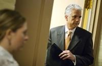 Political sex, another GOP Sex Scandal