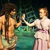 Theater review: <em>Tarzan the Stage Musical</em>