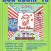 Japanese please: Bon Odori Fest coming soon