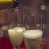 Understanding Champagne