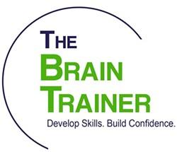 brain_trainer_color_with_tagline_cropped_jpg-magnum.jpg