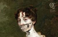 Book Review: Seth Grahame-Smith's <em>Pride and Prejudice and Zombies</em>