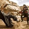 <i>Prince of Persia</i>: More like a pauper