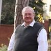 Profile: Brad Goforth with Samaritan House