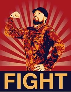 p_fight_jpg-magnum.jpg