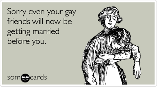 proposition-8-california-overturned-gay-same-sex-marriage-sympathy-ecard
