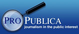 propublica-logo