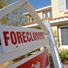 "ProPublica: ""Secret Docs Show Foreclosure Watchdog Doesn't Bark or Bite"""