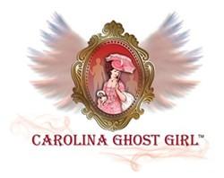 e66b5c58_ghost_girl_logo.jpg