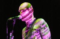 Live Review: Smashing Pumpkins