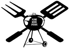 punkrockpicnic.jpg