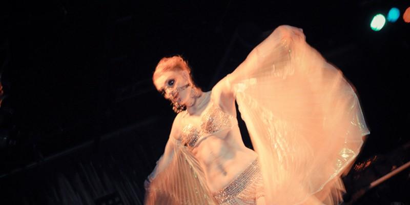 Purgatory, 10/13/2012