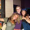 Neighborhood Theatre, 6/25/10