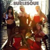 Queen City Burlesque spices up Charlotte