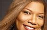 Queen Latifah talks about her new film <em>Just Wright</em>