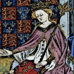 queenmargaret180.jpg