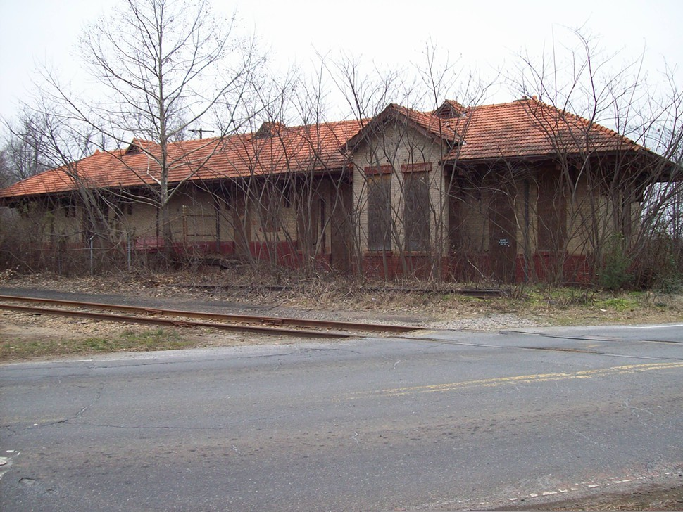 old_train_station.JPG