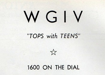 Question the Queen City: What happened to WGIV?