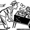 BofA drops debit fee. Move your money anyway