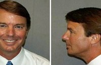 Still no leaks from the alleged John Edwards sex tape ... disappointing
