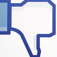 Racist Facebook posts hide fear