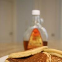 Recipe: Classic Pancakes