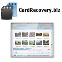 card_recy_jpg-magnum.jpg