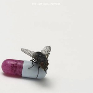 red-hot-chili-peppers-im-with-you