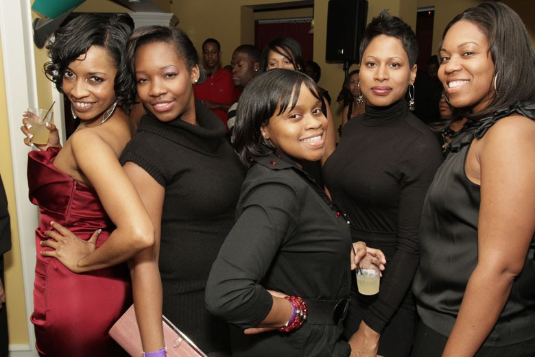 Red_and_Black_Affair_05
