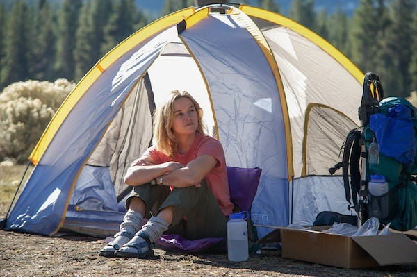 Reese Witherspoon in Wild (Photo: Fox)