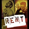 Rent: No Day but Today