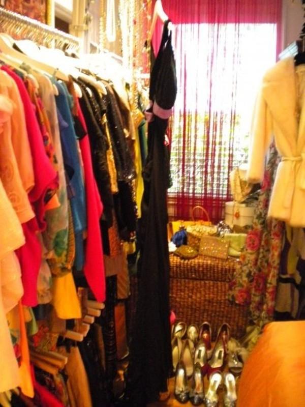 effies-closet.jpg