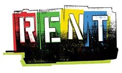 d77c2e39_rent_4c.jpg