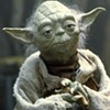 GOP leader has to use Star Wars analogies to explain debt ceiling to new Tea Party congressmen