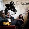J Roddy Walston gives pianos the business