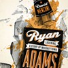 Review: David Menconi's <i>Ryan Adams: Losering, A Story of Whiskeytown</i>
