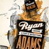 Review: David Menconi's <i>Ryan Adams: Losering, A Story of Whiskeytown</i>