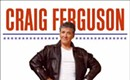 Review of <i>American on Purpose</i> by Craig Ferguson