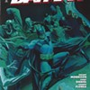 Review of Batman No. 680