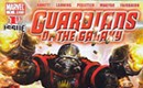 Review of <b><i>Guardians of the Galaxy</i></b>