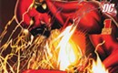Review of <i>The Flash: Rebirth No. 1</i>